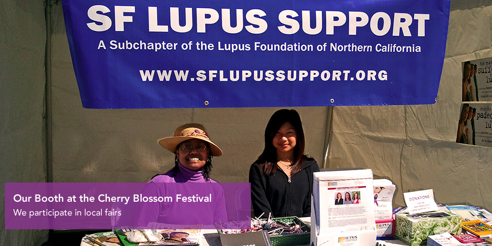 02_sf-lupus-support-booth